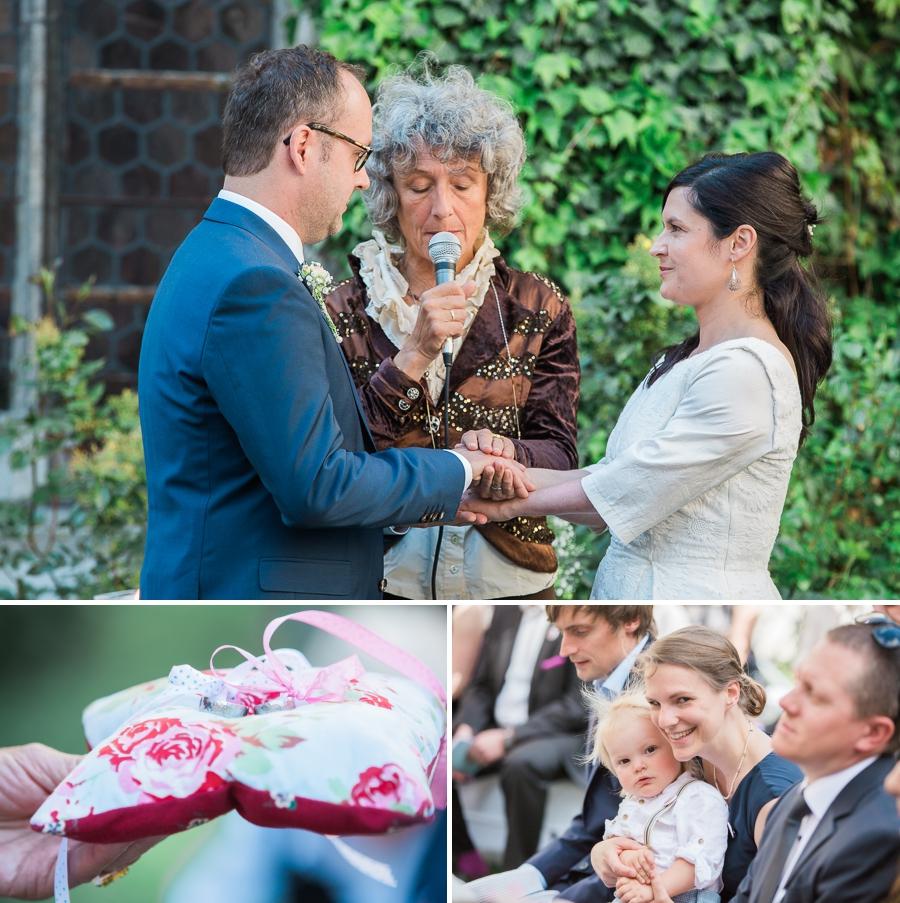 Heiraten im Museumscafe Regensburg 14