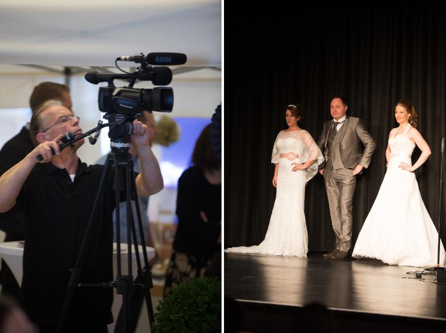 Wedding Festival in Roding und Mallersdorf-Pfaffenberg 5
