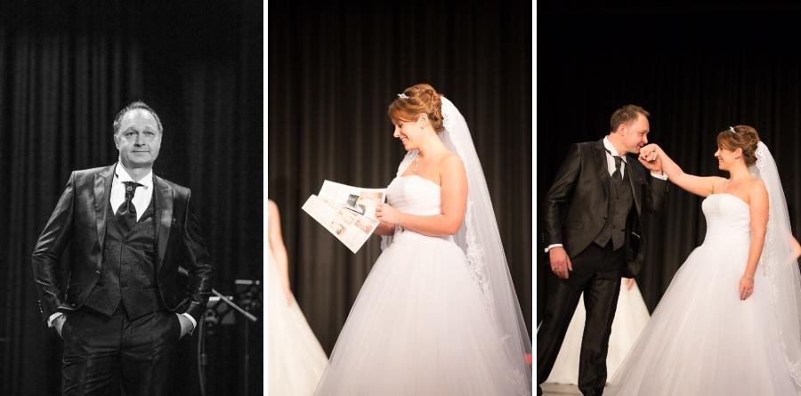 Wedding Festival in Roding und Mallersdorf-Pfaffenberg 15