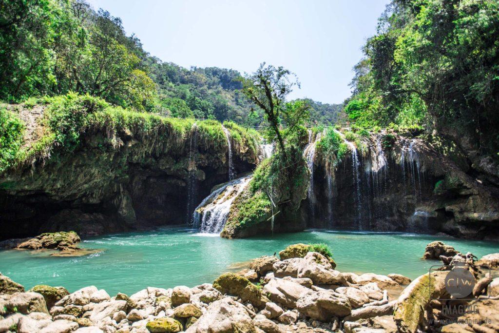 Guatemala als Hochzeitslocation? 5