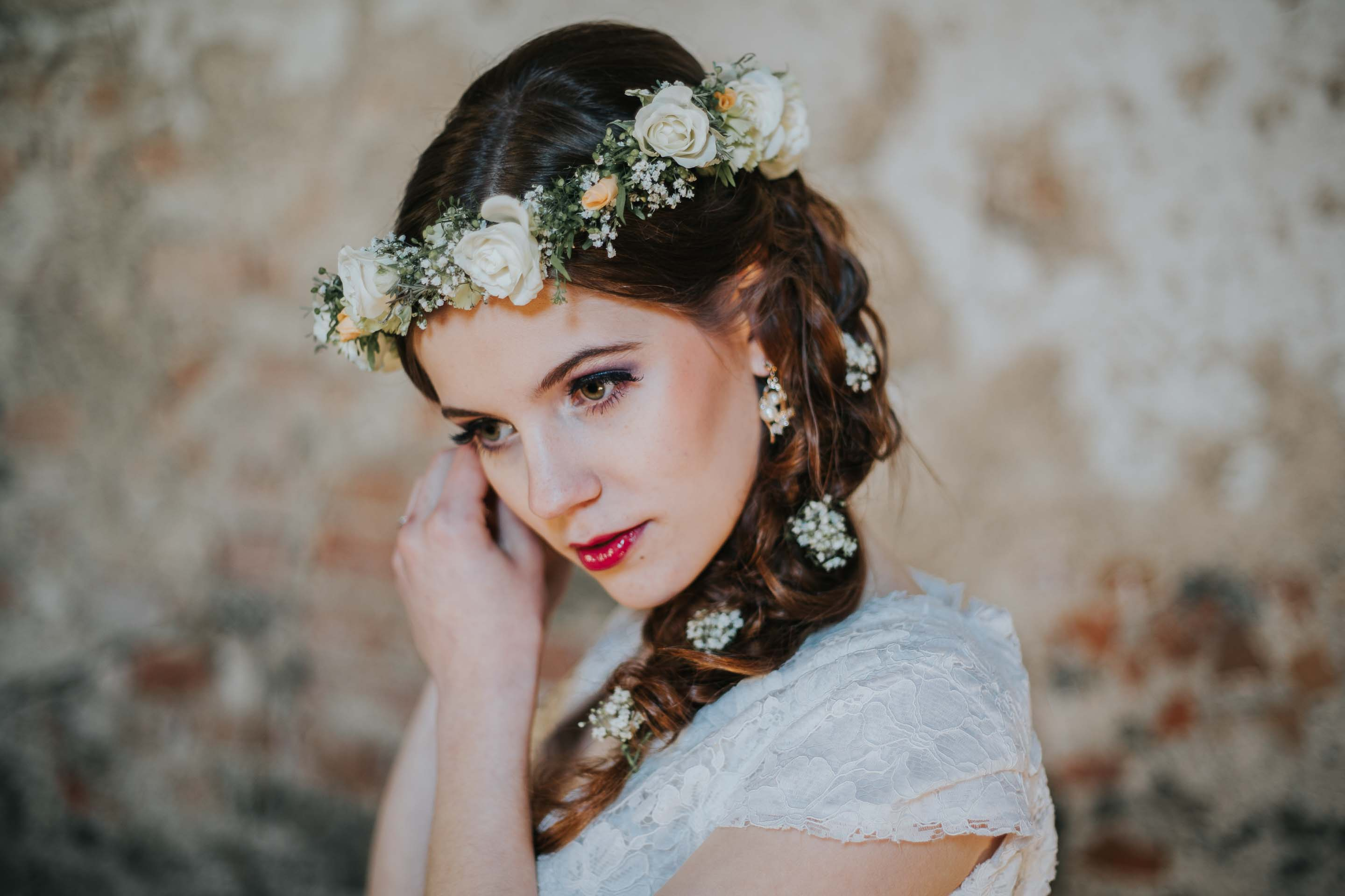 wedding-in-the-forest-bride