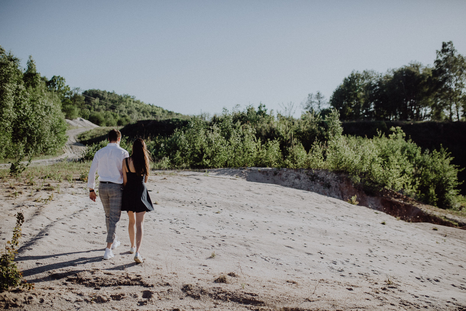 Paarshooting auf Mallorca, Spanien 3