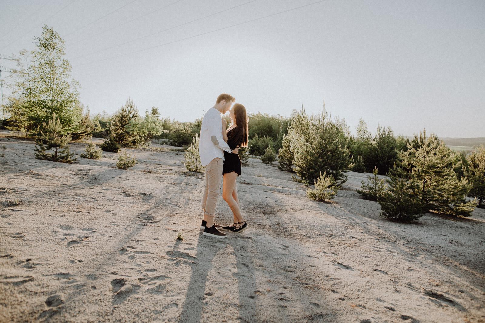 Paarshooting auf Mallorca, Spanien 30