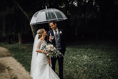 Hochzeitsfotograf Regensburg Tamara und Thomas