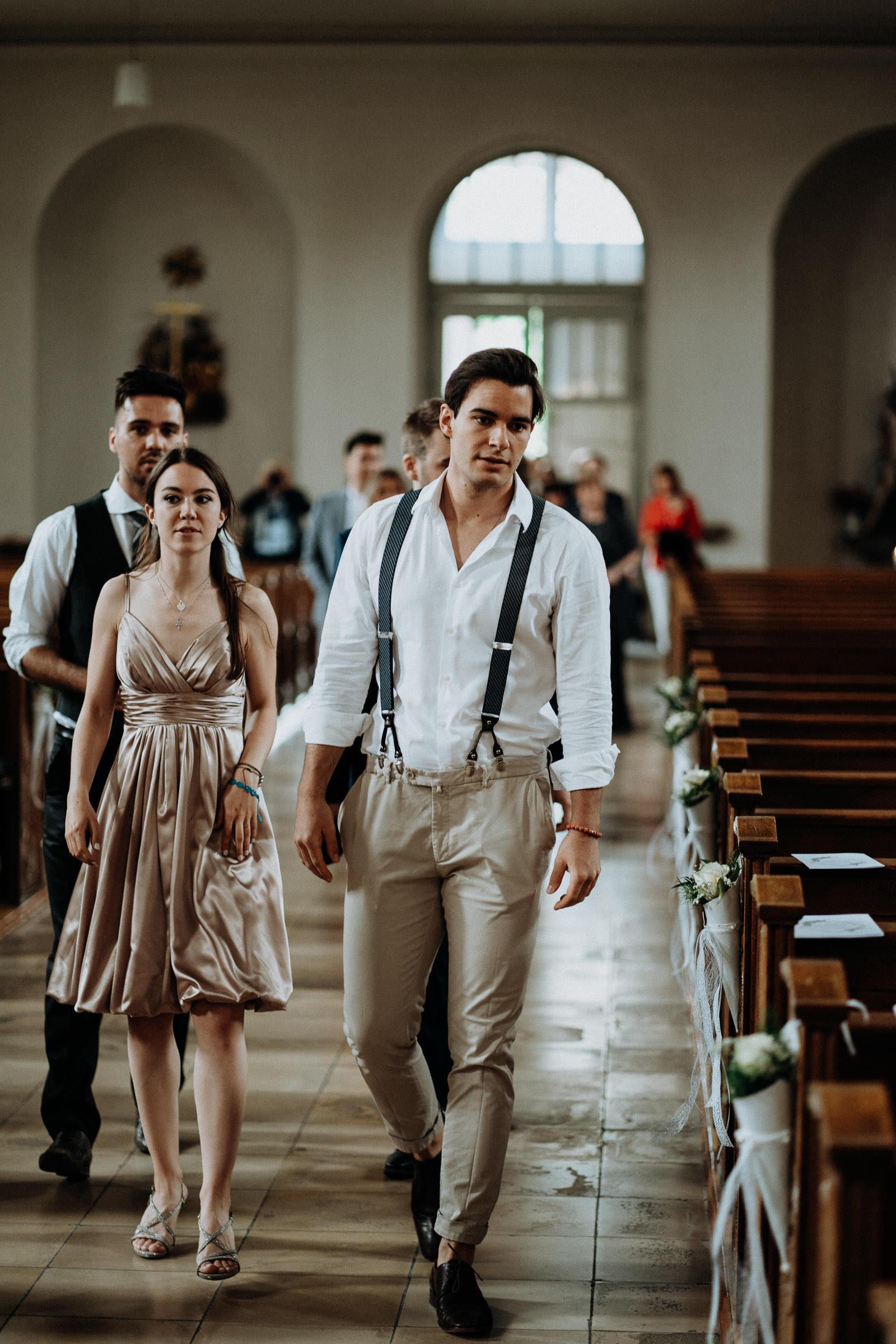 Greenery Wedding von Sabrina und Alex im Flora Mediterranea 1