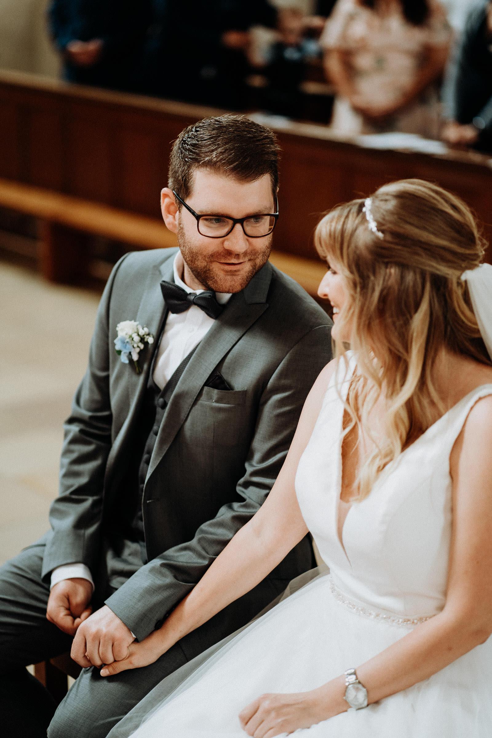 Greenery Wedding von Sabrina und Alex im Flora Mediterranea 2