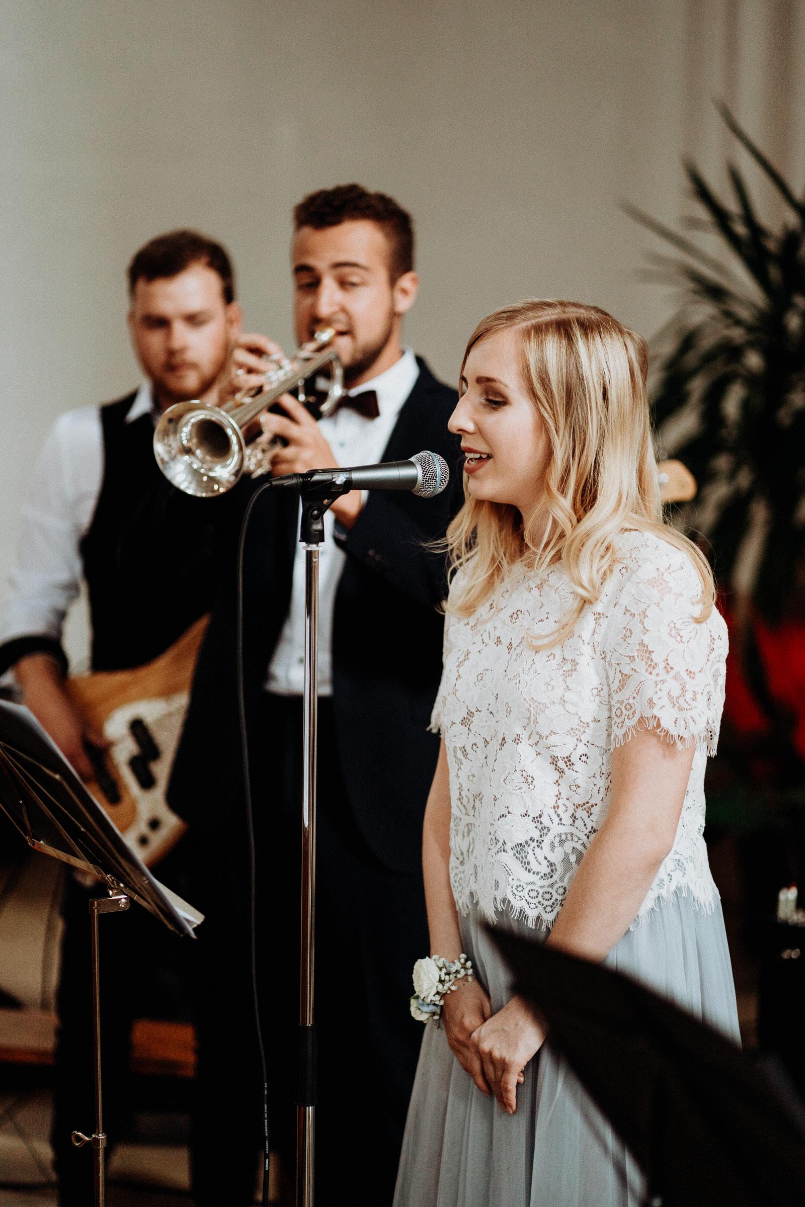 Greenery Wedding von Sabrina und Alex im Flora Mediterranea 3