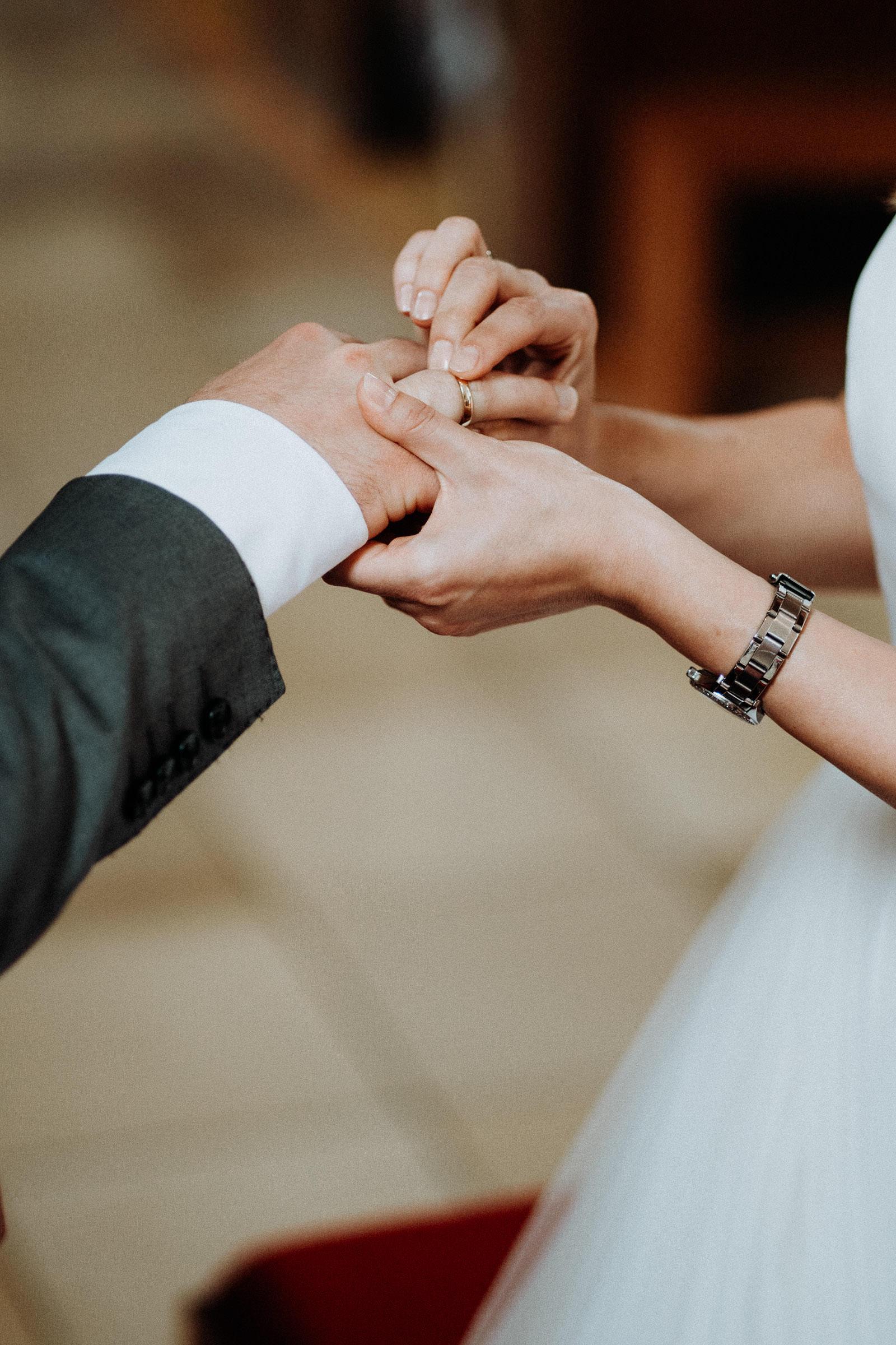 Greenery Wedding von Sabrina und Alex im Flora Mediterranea 5