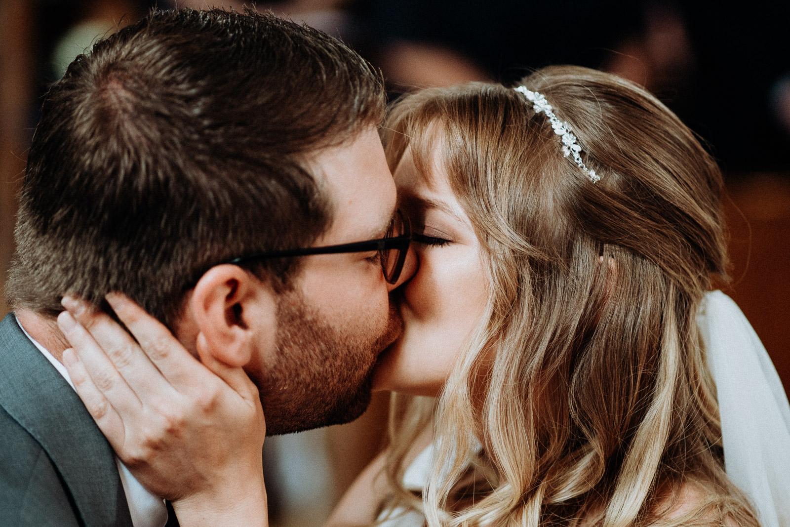 Greenery Wedding von Sabrina und Alex im Flora Mediterranea 6