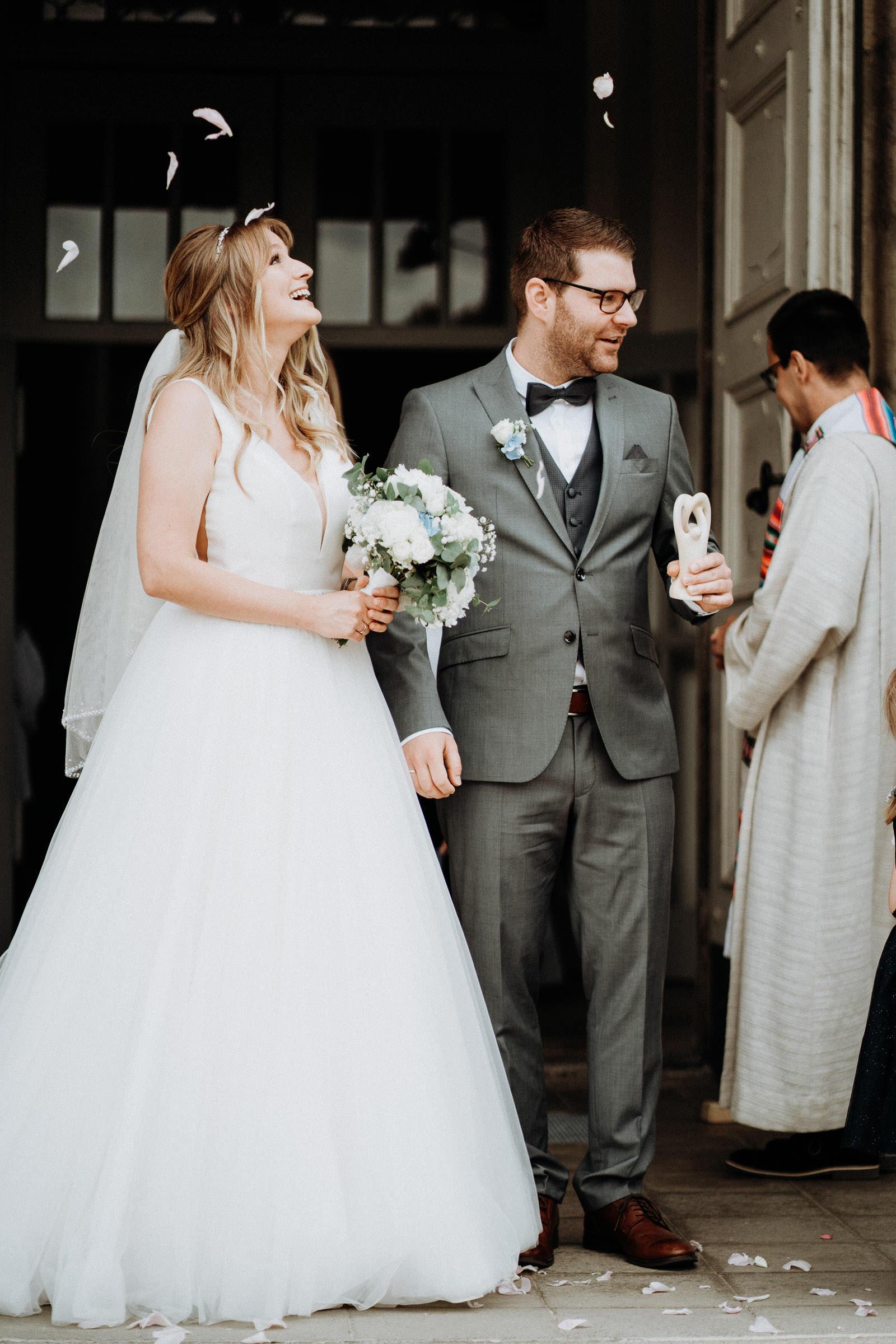 Greenery Wedding von Sabrina und Alex im Flora Mediterranea 7