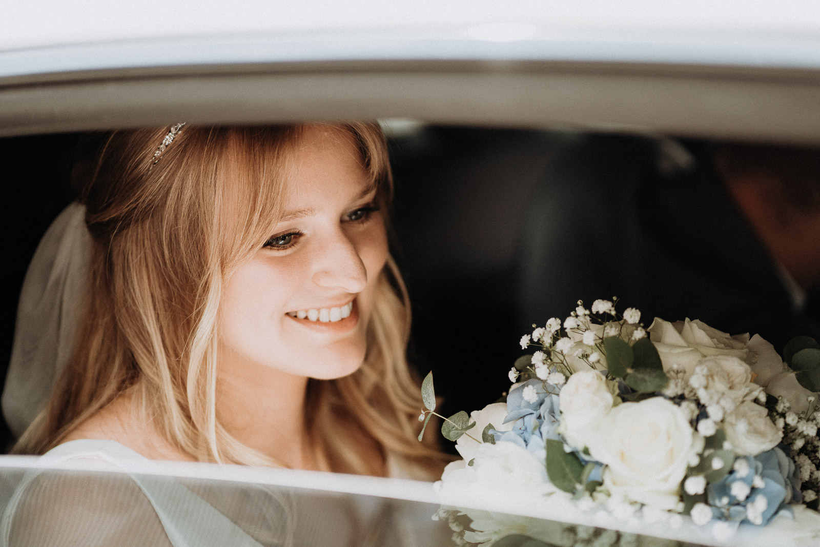 Greenery Wedding von Sabrina und Alex im Flora Mediterranea 8