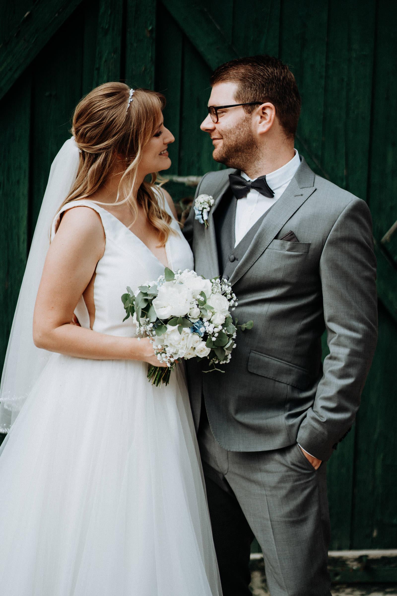 Greenery Wedding von Sabrina und Alex im Flora Mediterranea 9