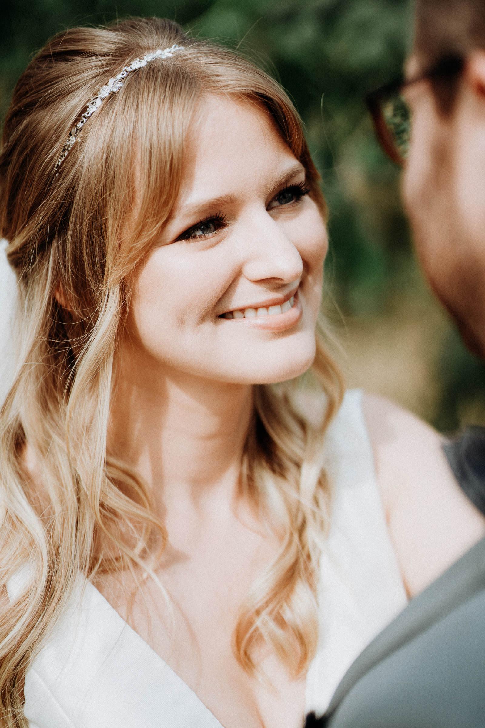 Greenery Wedding von Sabrina und Alex im Flora Mediterranea 12