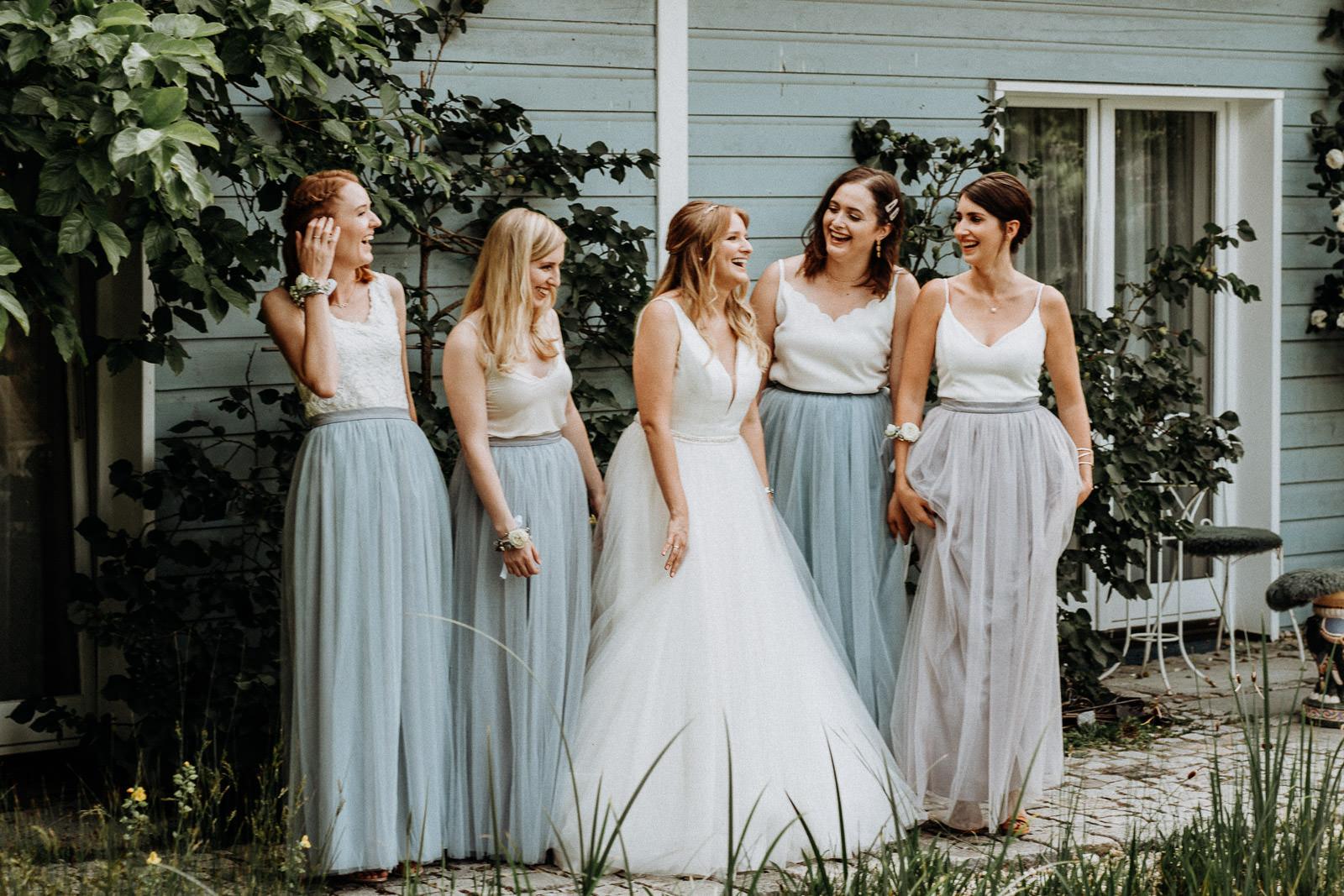 Greenery Wedding von Sabrina und Alex im Flora Mediterranea 22