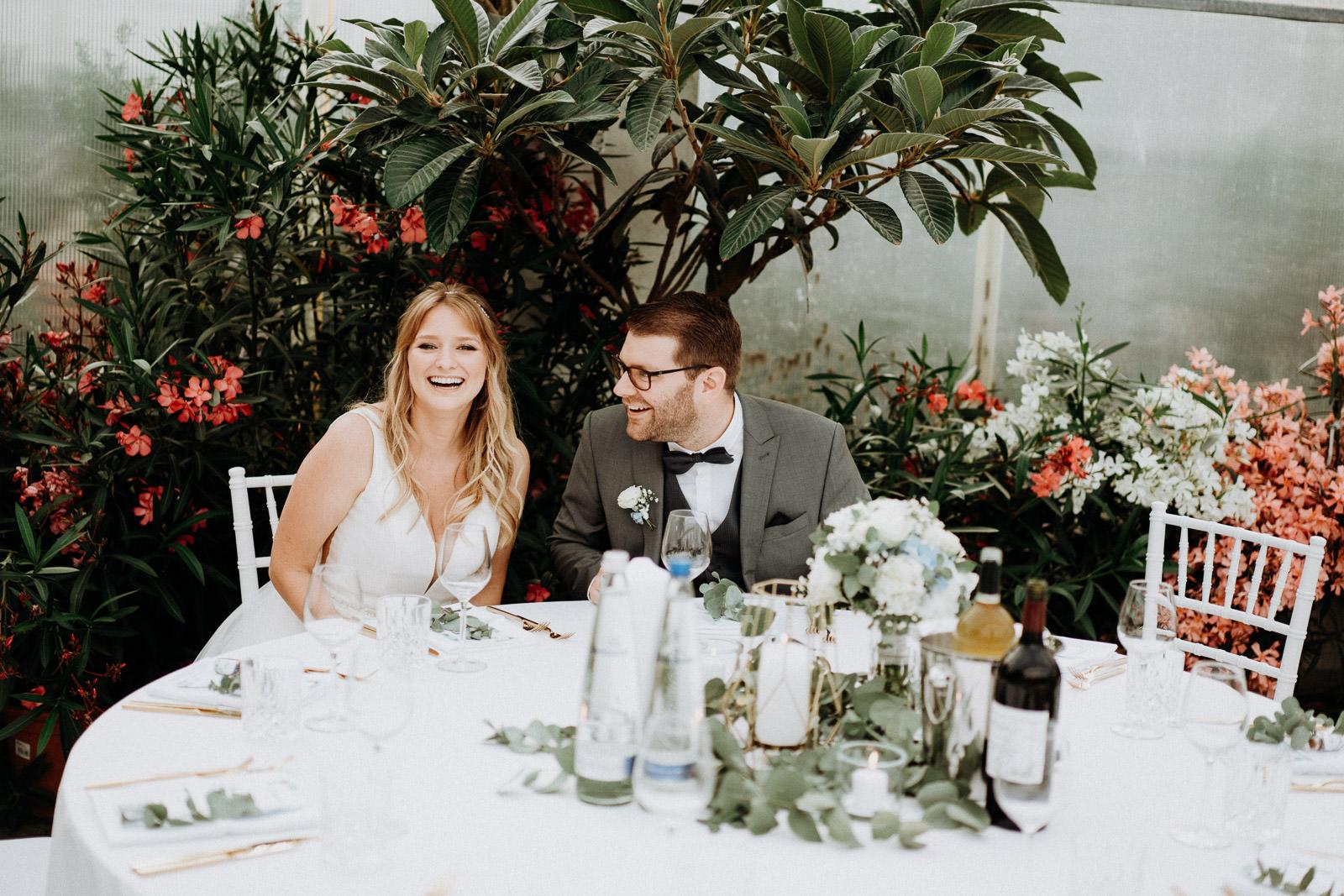Greenery Wedding von Sabrina und Alex im Flora Mediterranea 28