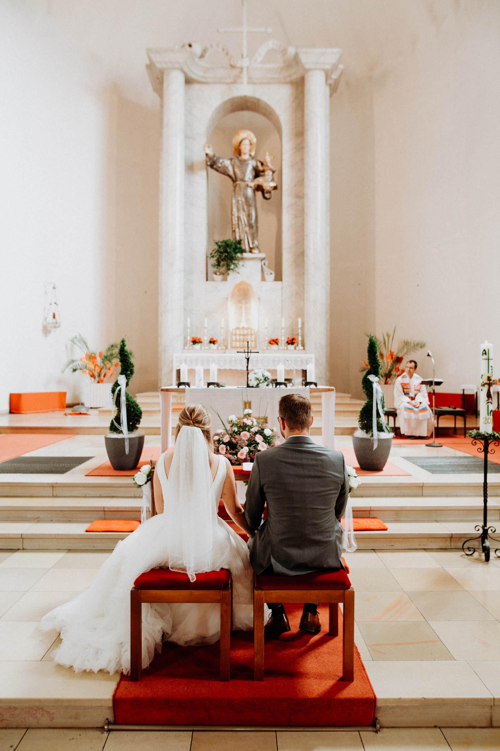 Greenery Wedding von Sabrina und Alex im Flora Mediterranea 31