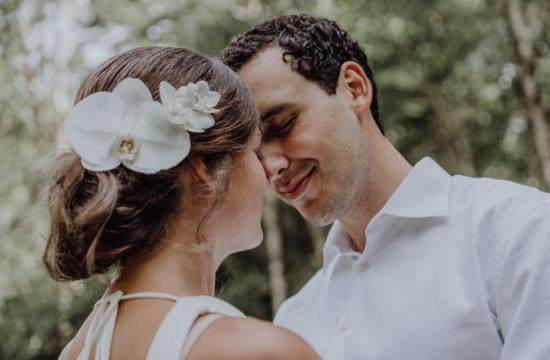 Hochzeitsfotograf Bayerischer Wald Paarshooting