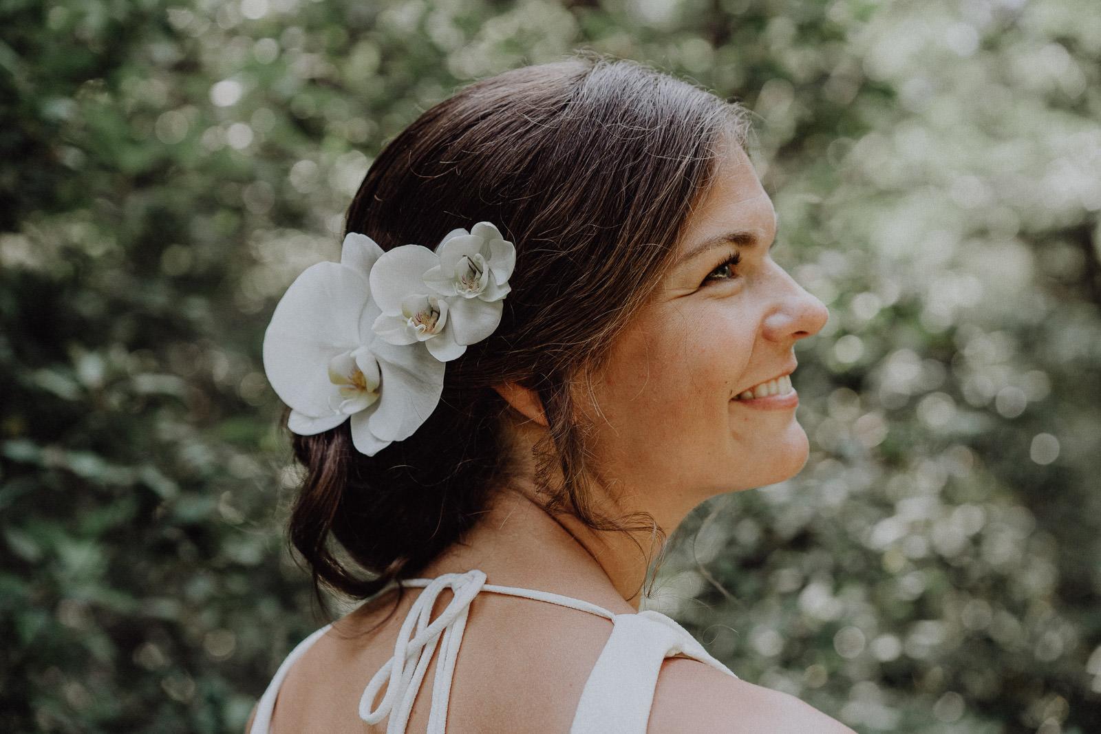 Bayrisch-Kolumbianische Hochzeit im bayerischen Wald 74