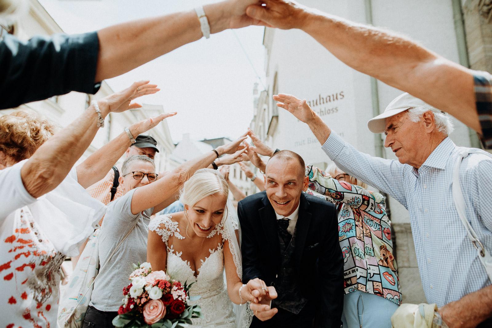 Hochzeit im Museumscafe Regensburg 19