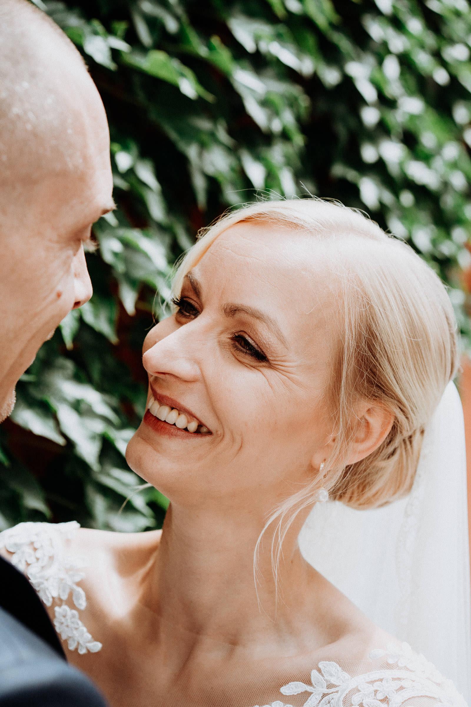 Hochzeit im Museumscafe Regensburg 59