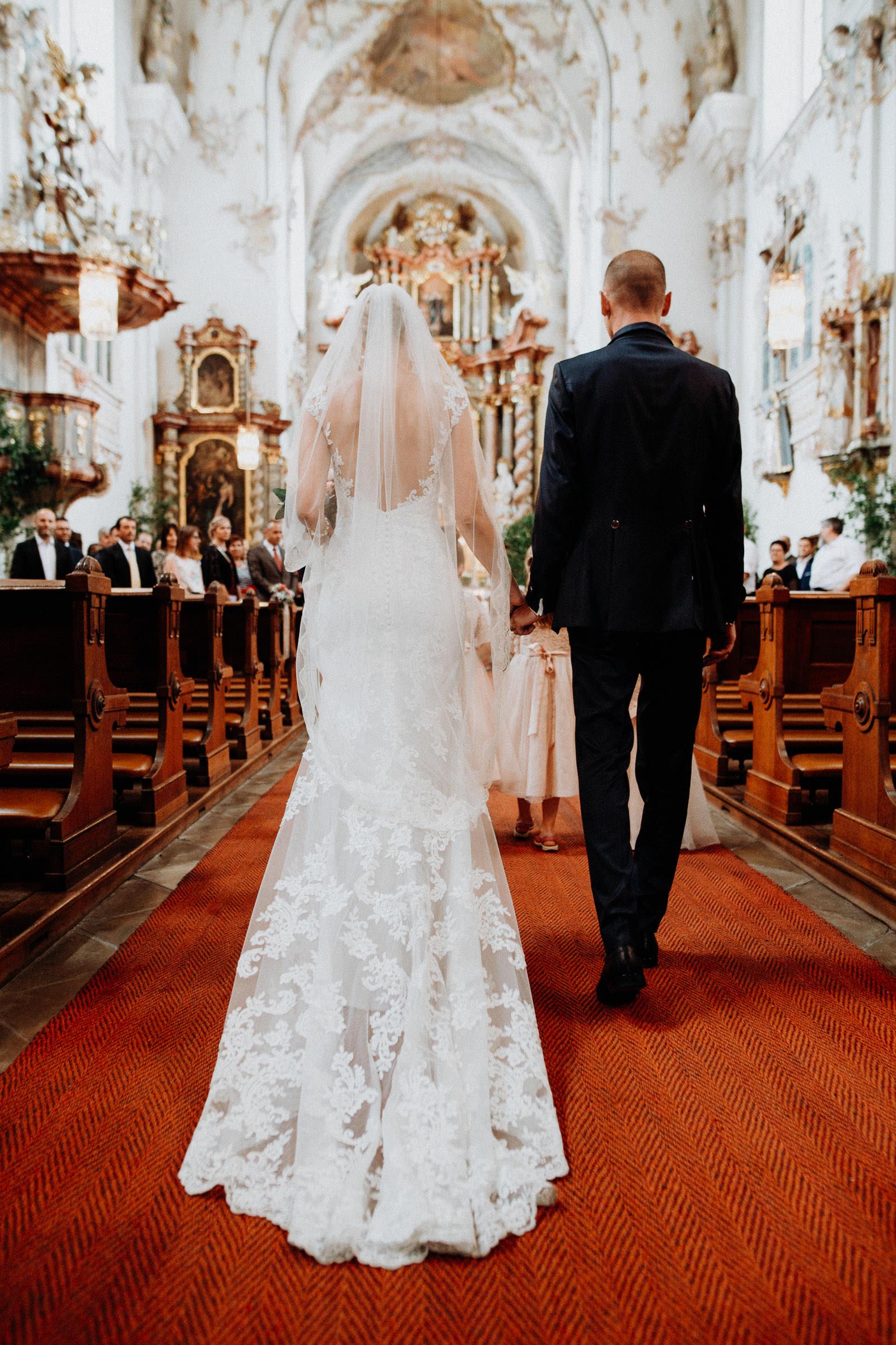 Hochzeit im Museumscafe Regensburg 23