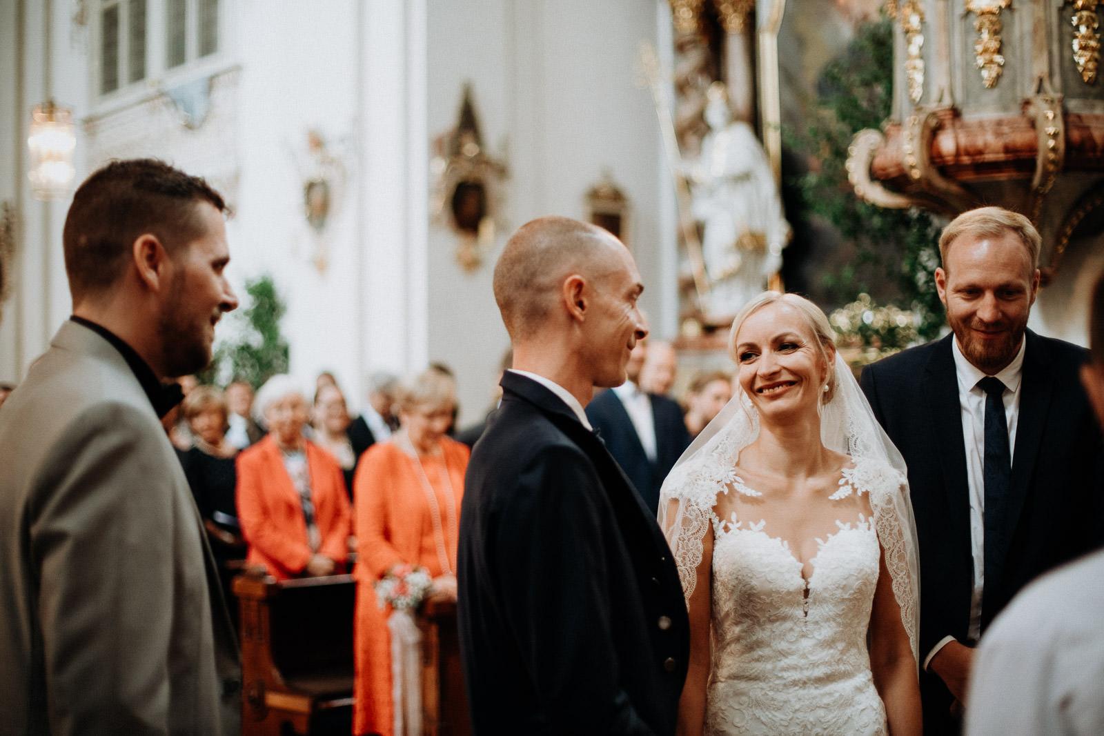Hochzeit im Museumscafe Regensburg 25