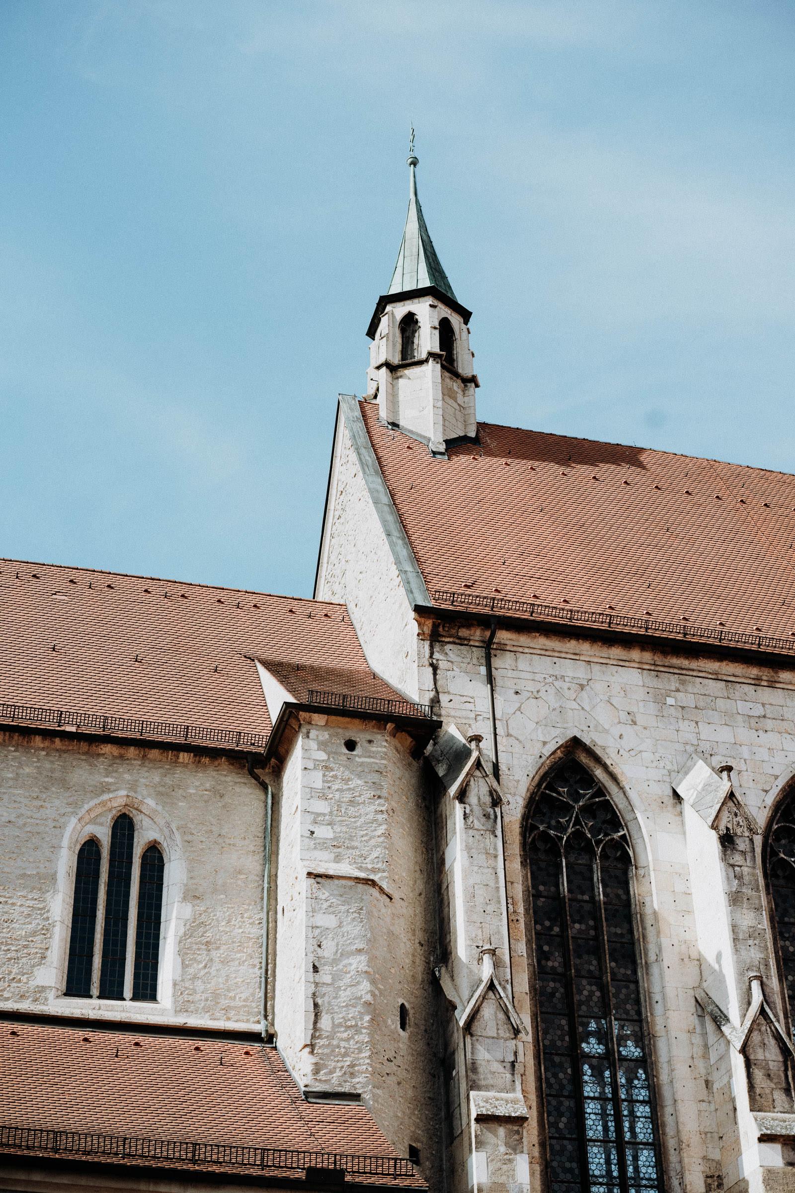 Hochzeit im Museumscafe Regensburg 28
