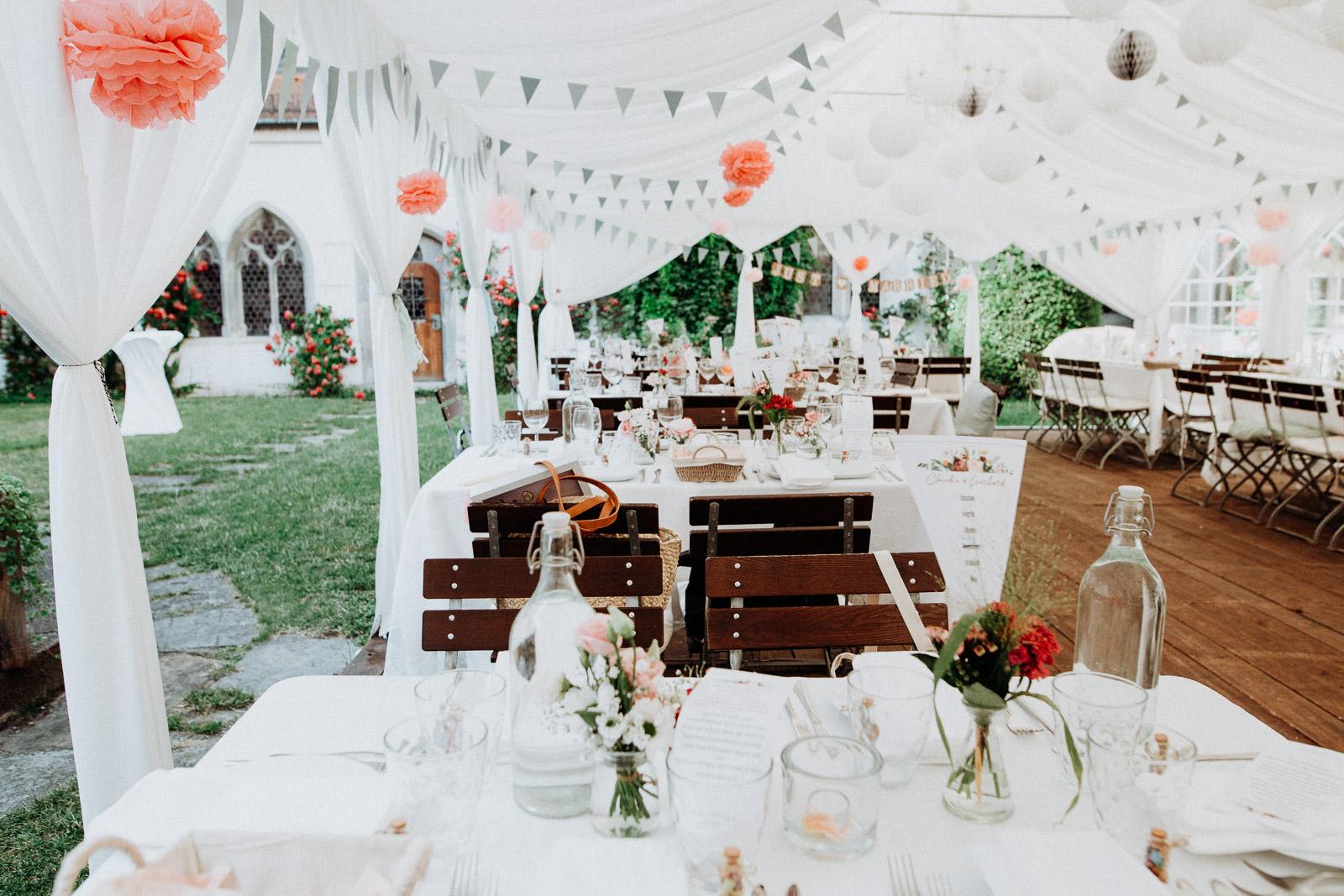 Hochzeit im Museumscafe Regensburg 67