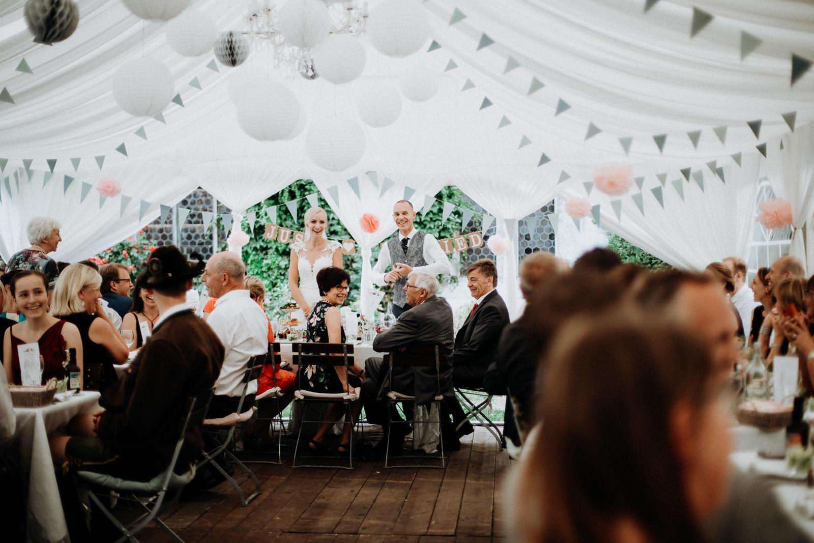 Hochzeit im Museumscafe Regensburg 33
