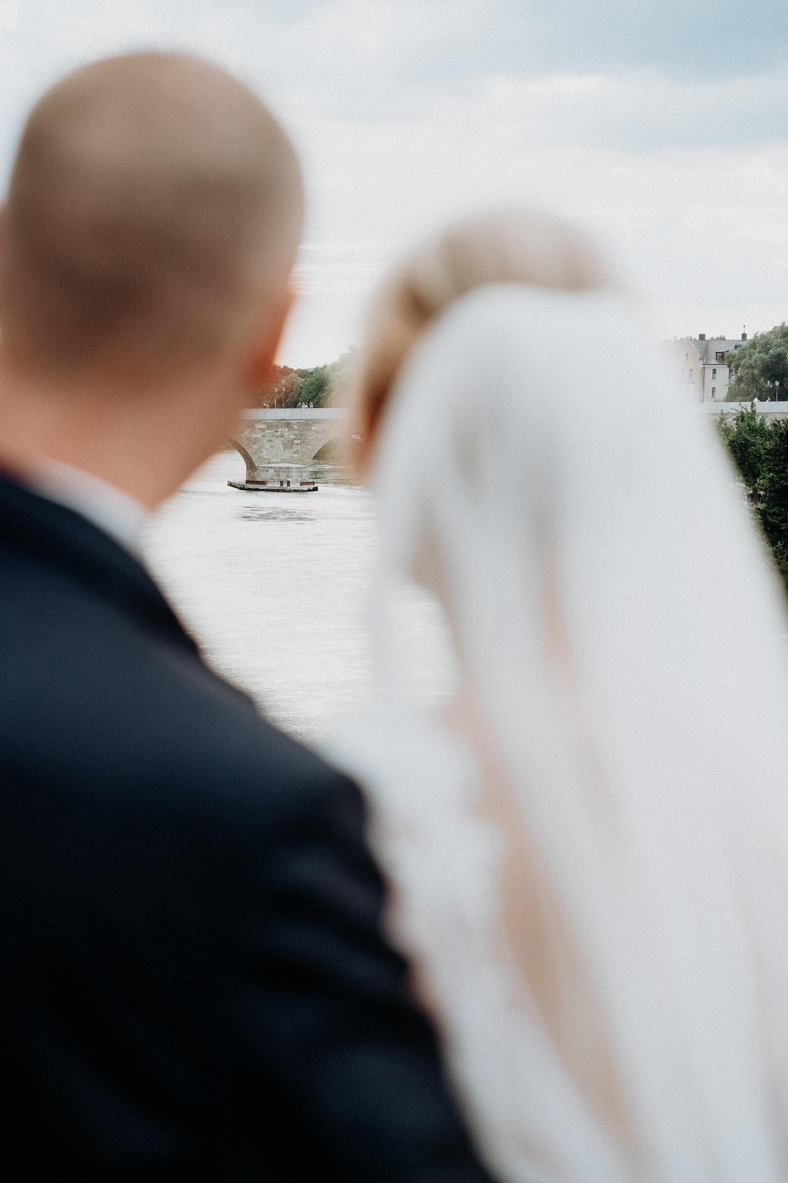 Hochzeit im Museumscafe Regensburg 35