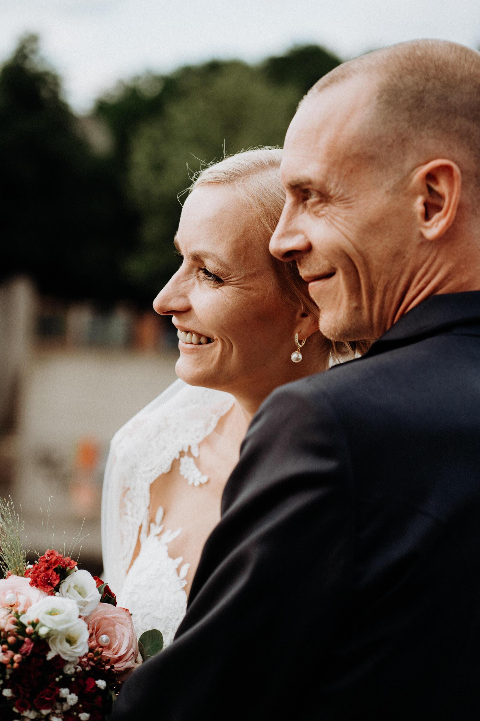 Hochzeit im Museumscafe Regensburg 74