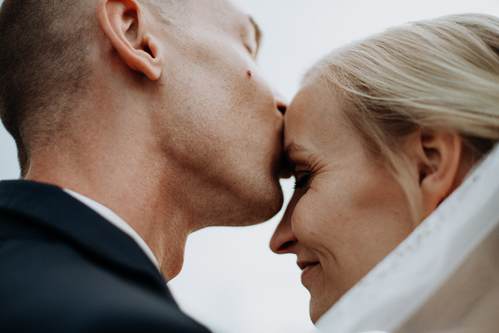 Hochzeit im Museumscafe Regensburg 75