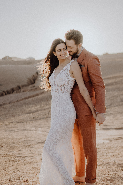 Marrakesh Elopement Hochzeit 210