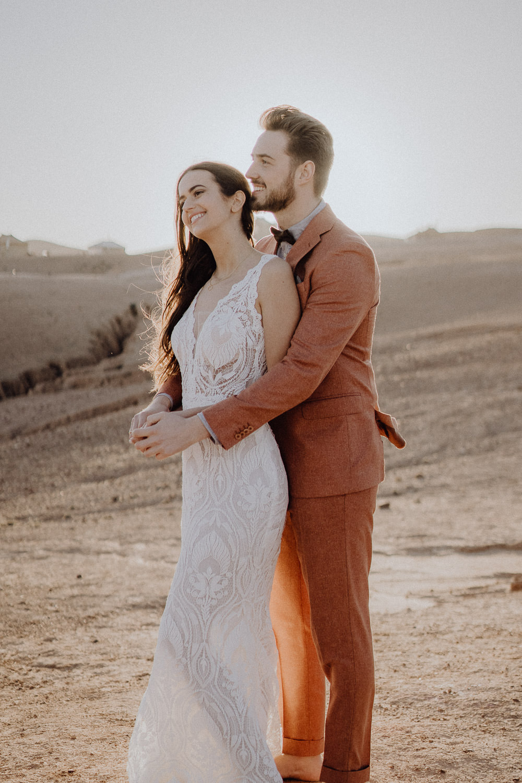 Marrakesh Elopement Hochzeit 211