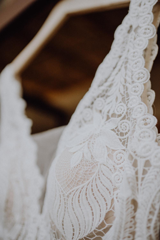 Marrakesh Elopement Hochzeit 120