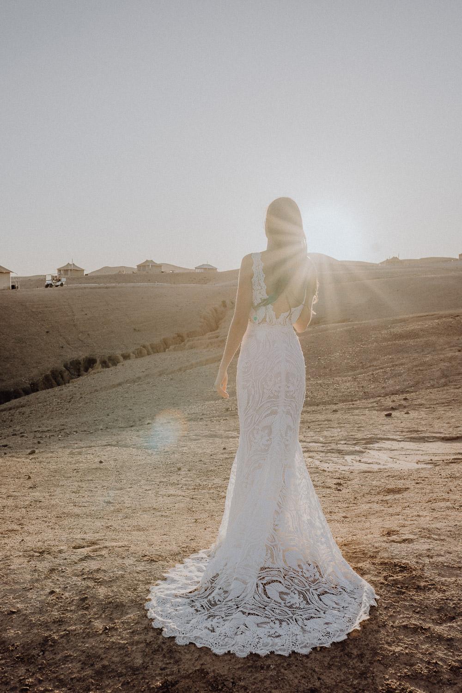 Marrakesh Elopement Hochzeit 215