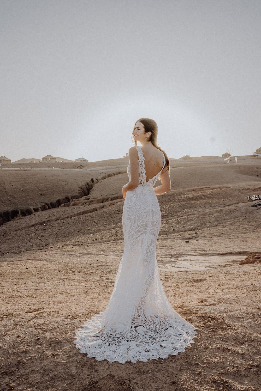 Marrakesh Elopement Hochzeit 217