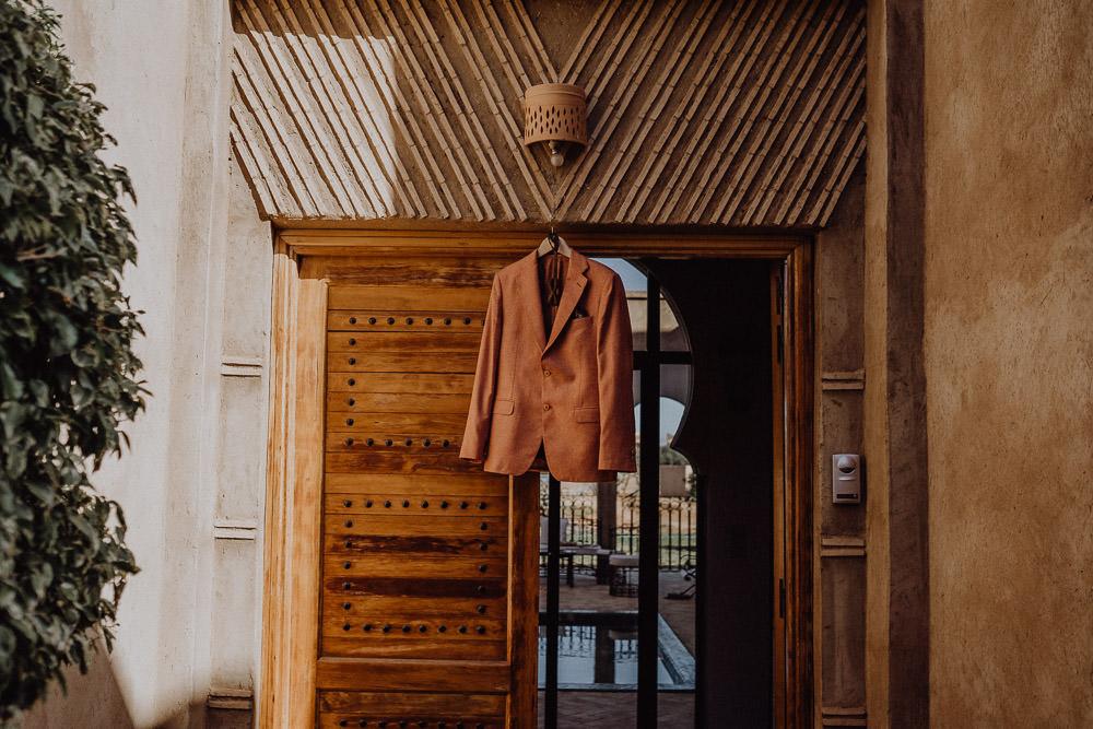 Marrakesh Elopement Hochzeit 126