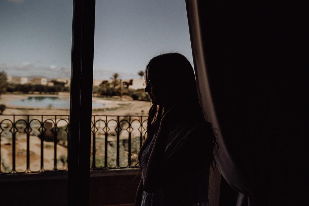 Marrakesh Elopement Hochzeit 147
