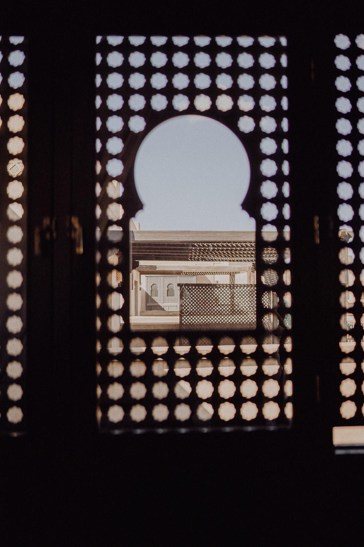 Marrakesh Elopement Hochzeit 152
