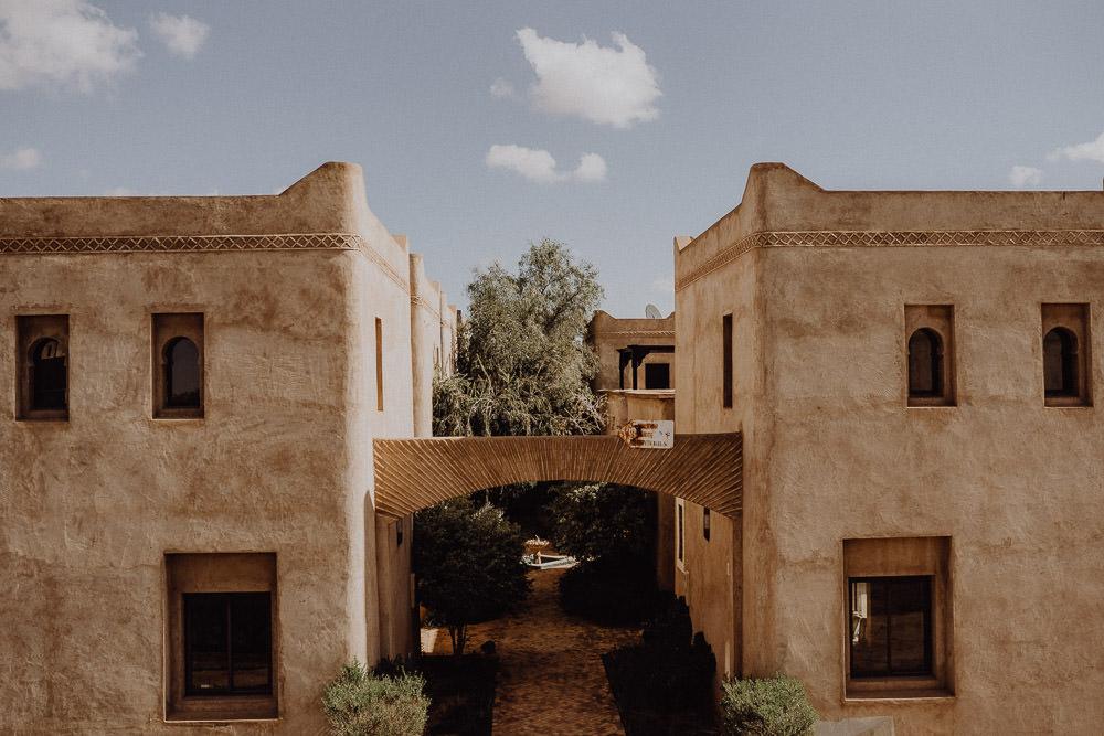 Marrakesh Elopement Hochzeit 164