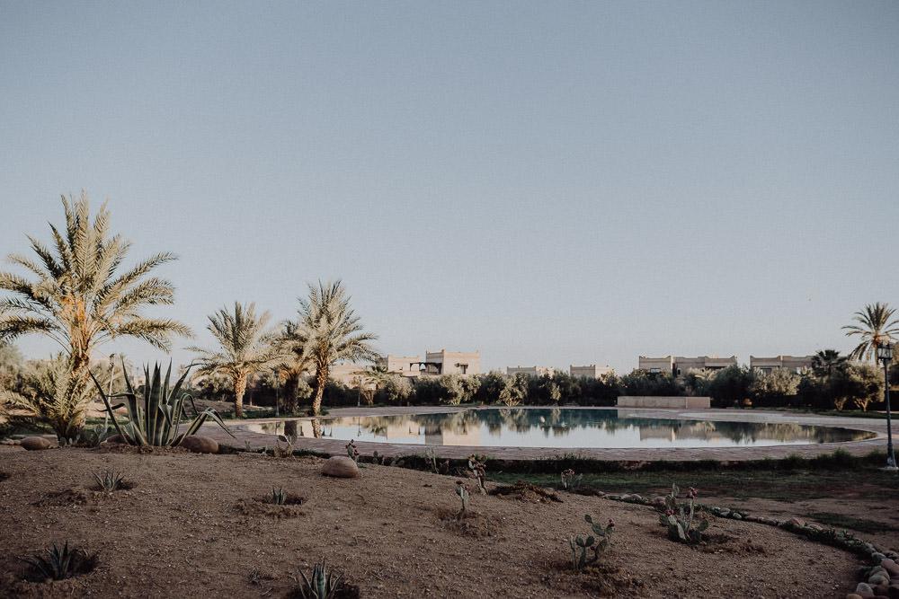 Marrakesh Elopement Hochzeit 166