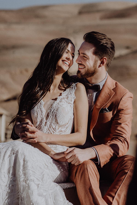 Marrakesh Elopement Hochzeit 175