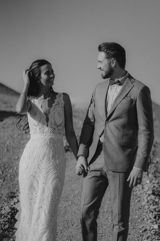 Marrakesh Elopement Hochzeit 180