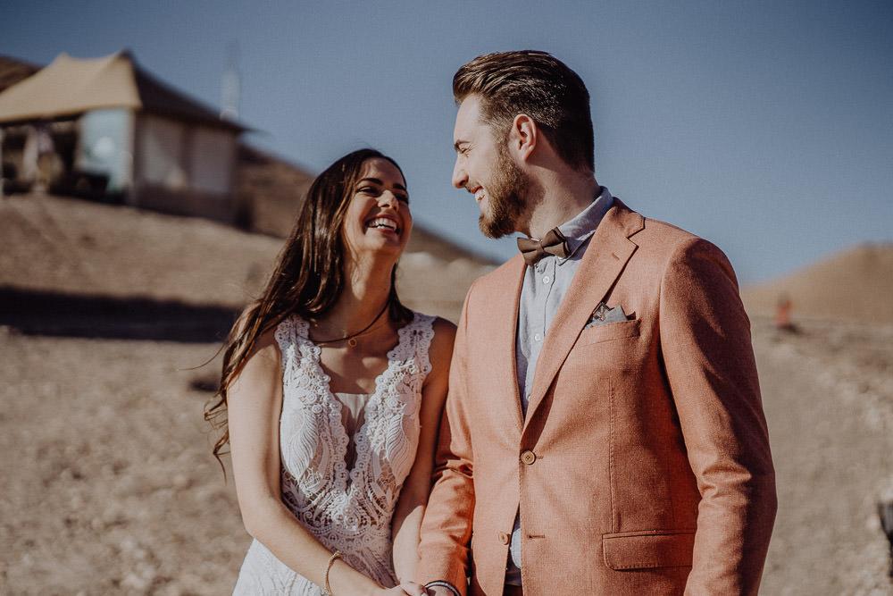 Marrakesh Elopement Hochzeit 181