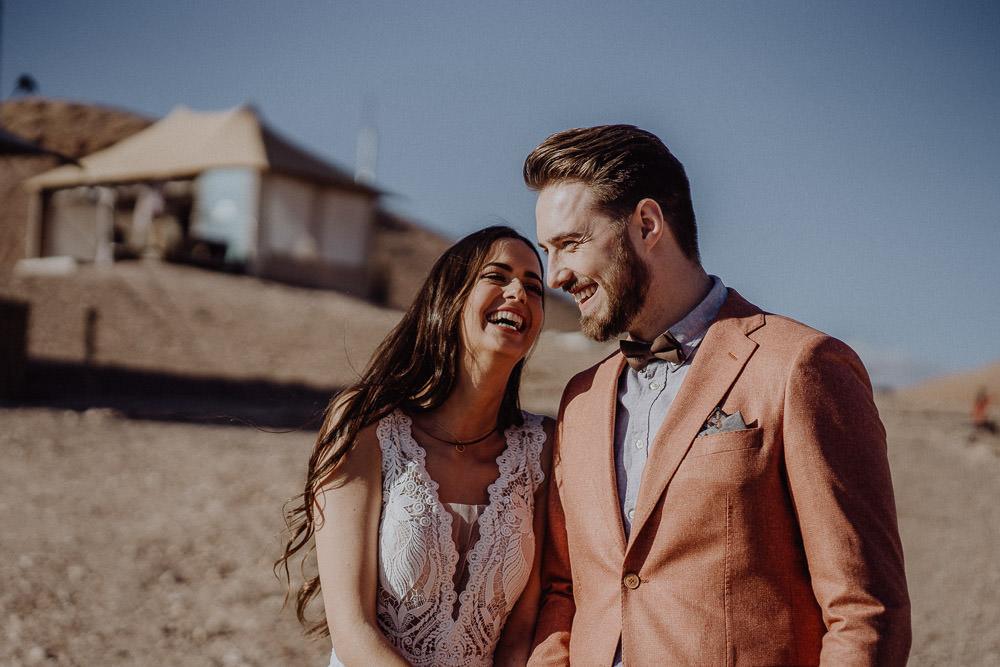 Marrakesh Elopement Hochzeit 182