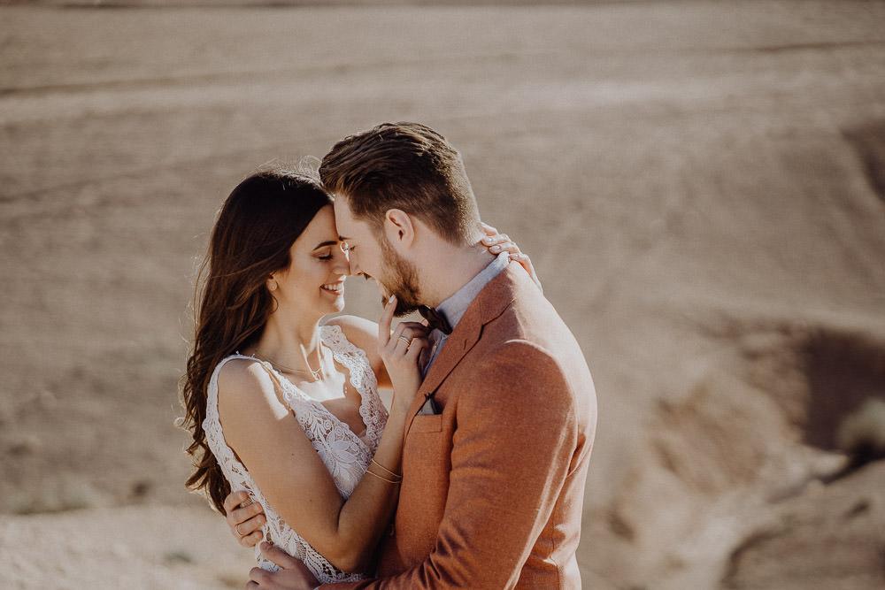 Marrakesh Elopement Hochzeit 184