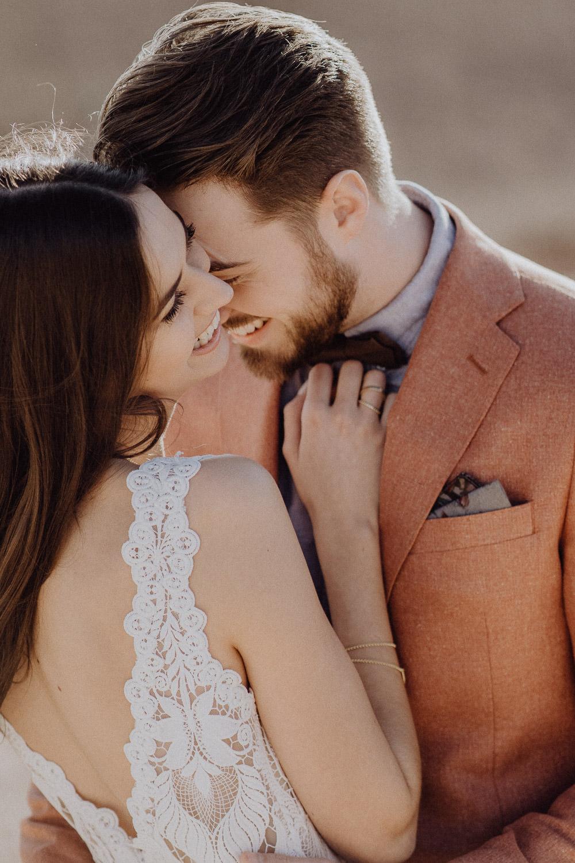 Marrakesh Elopement Hochzeit 186