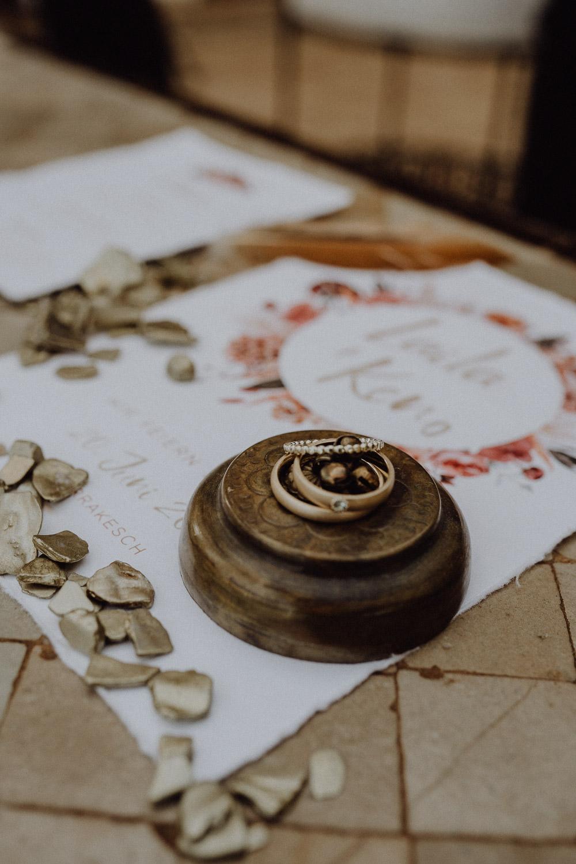 Marrakesh Elopement Hochzeit 117