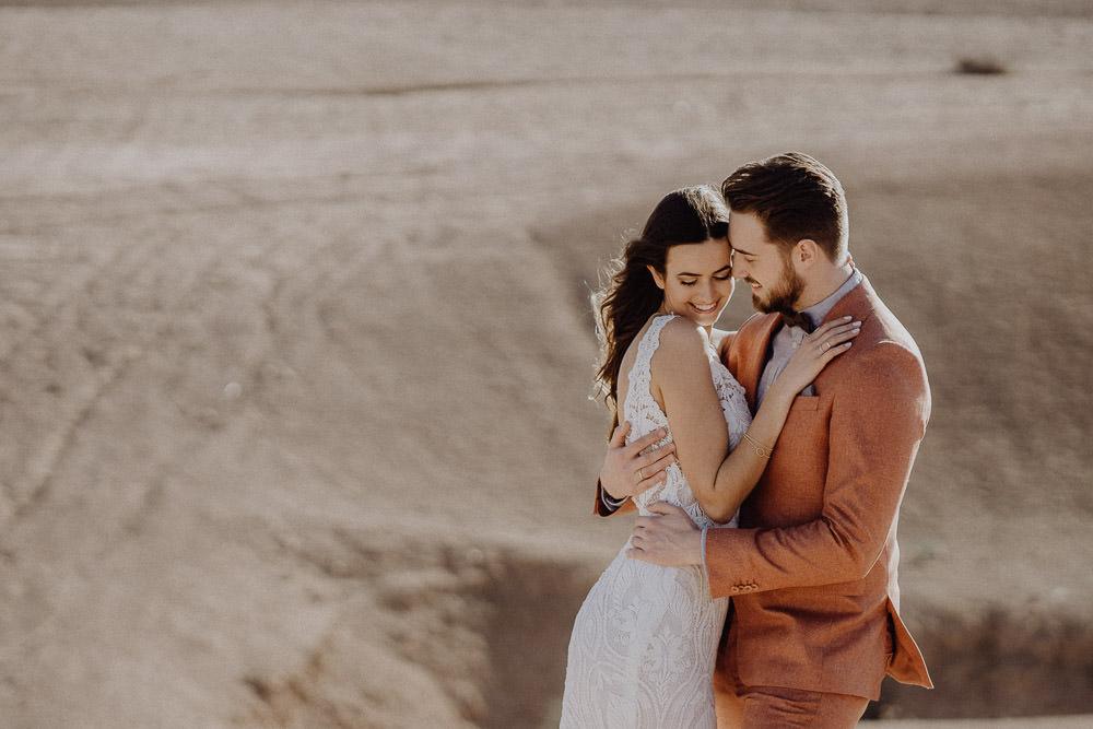 Marrakesh Elopement Hochzeit 187